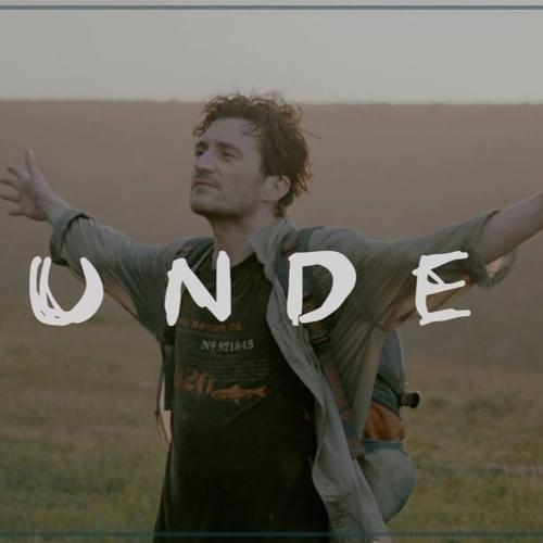 "Subordonate introduse prin ""unde"""