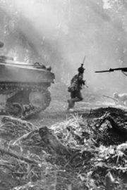 Al doilea război mondial (II)