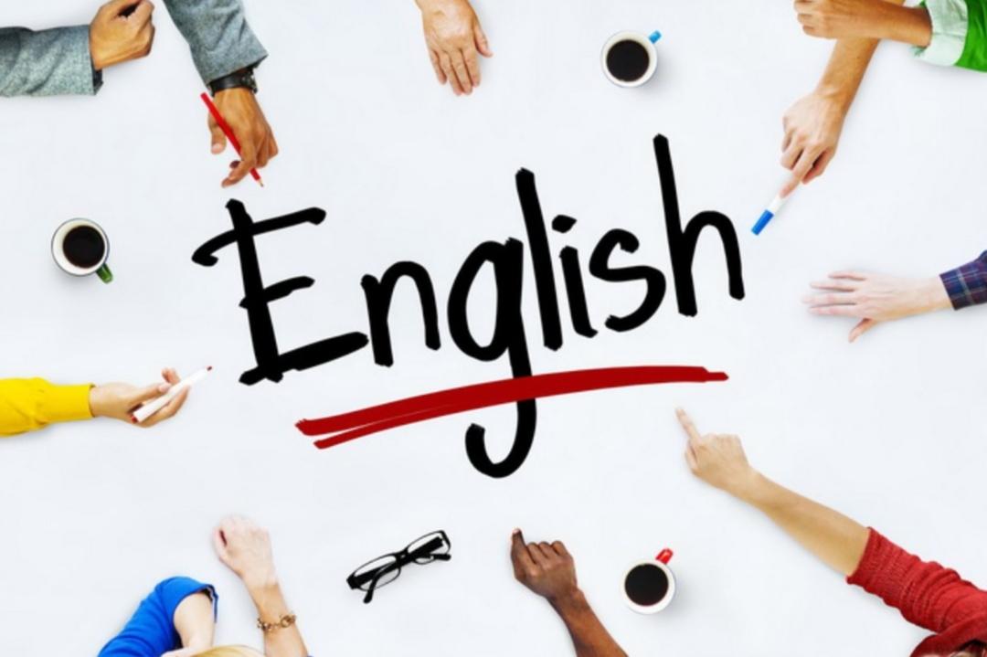 Culorile in engleza…