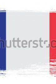 Traducere cuvinte Română – Franceză: Numerele de la 50 la 100