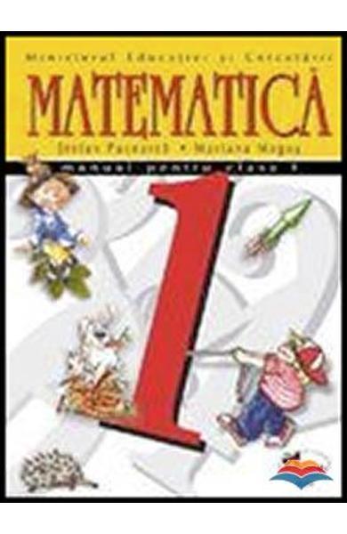 Operatii matematice 0-100 cu trecere peste ordin