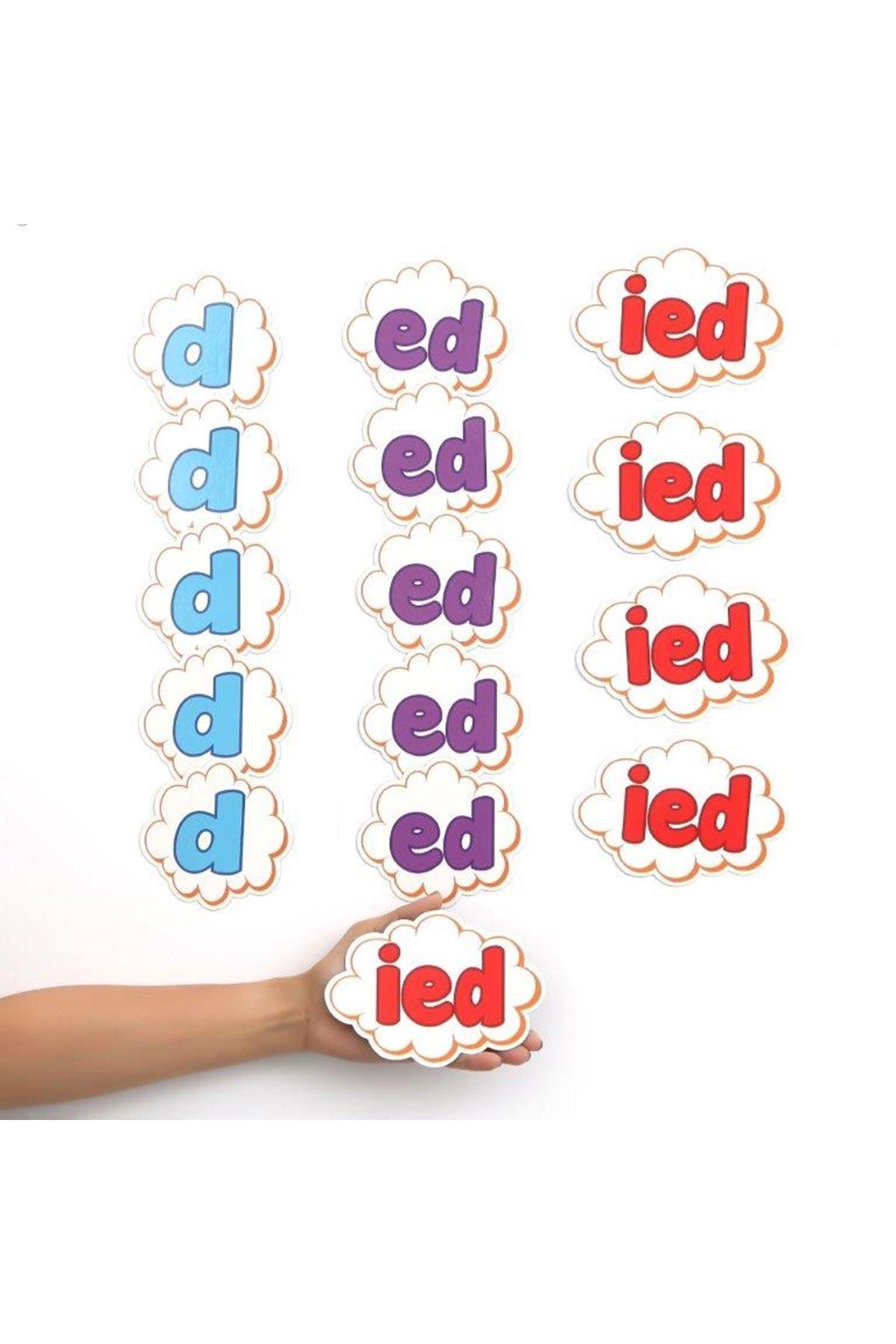Ed, ied,d.