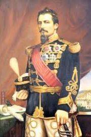 Principatele Române/ România în relațiile internaționale între 1829-1878