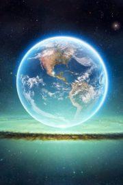 Cum s-a format Pământul