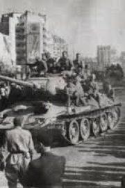 România postbelică. Stalinism, național-comunism și disidență anticomunistă