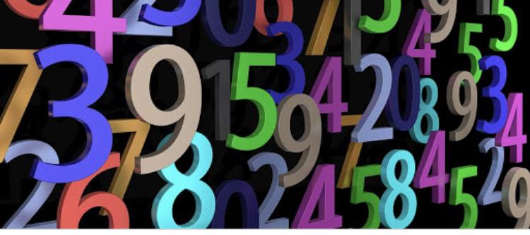 Teste de matematica pentru clasa pregătitoare