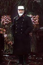 România în timpul lui Carol I (1866-1914)