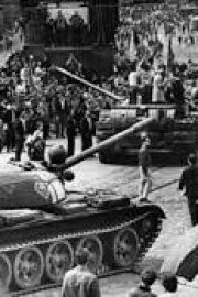 """România în perioada """"Războiului Rece """""""