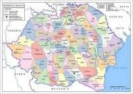 STATUL ROMÂN MODERN: DE LA PROIECT POLITIC LA REALIZAREA ROMÂNIEI MARI  ( SECOLELE XVIII – XX)