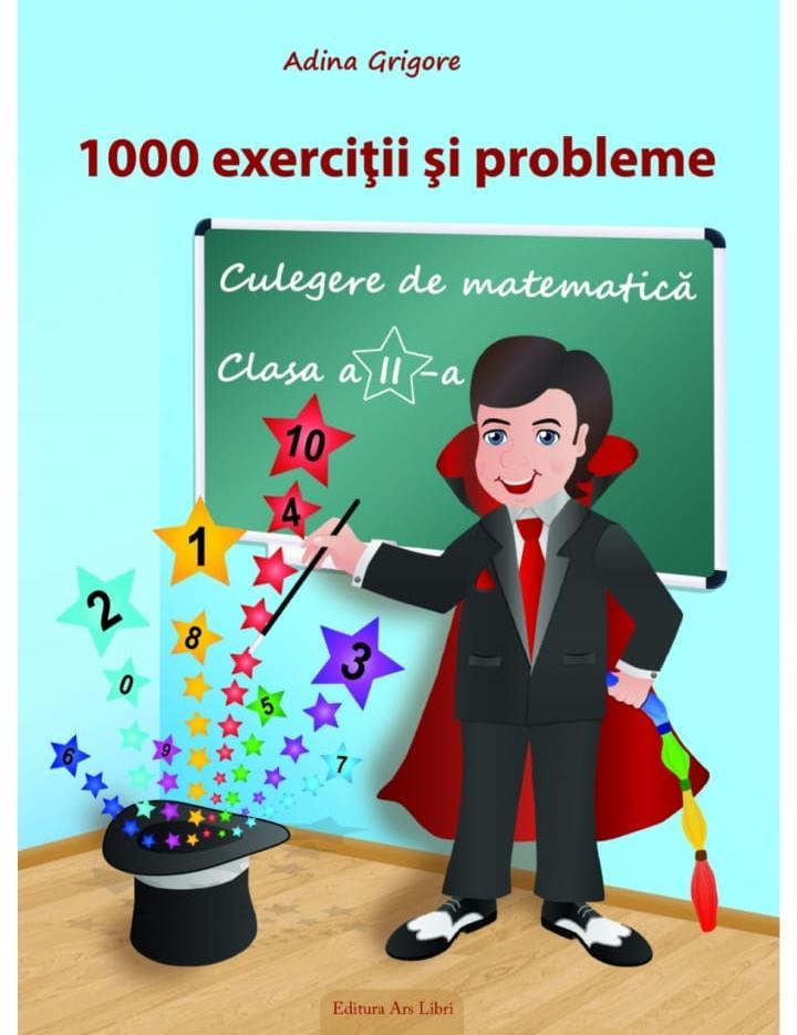Înmulțirea numerelor naturale de la 0 la 100