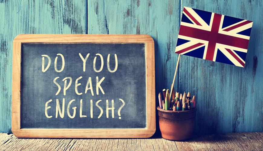 Engleza clasa pregatitoare