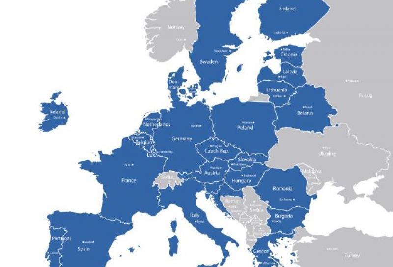 România la cumpăna dintre milenii – Clasa a IV-a