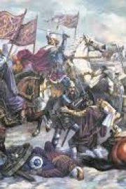 Spațiul românesc între diplomație și conflict în Evul Mediu și la începuturile modernității – [duplicate]