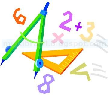 Caruselul operațiilor matematice