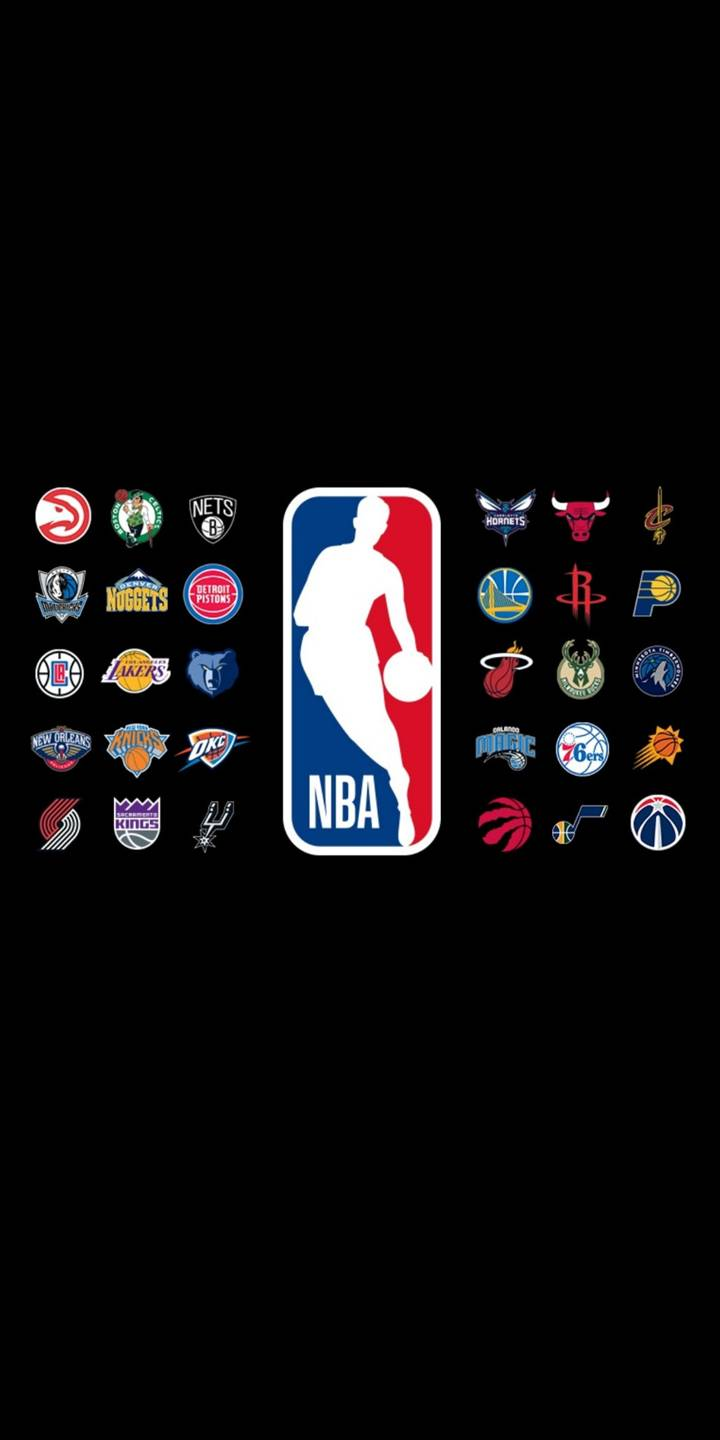 About the NBA