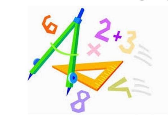Expresii matematice 2