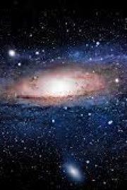 Geografie-O entitate a Universului 3