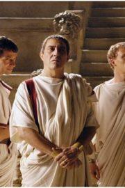 Viaţa cotidiană în lumea romană