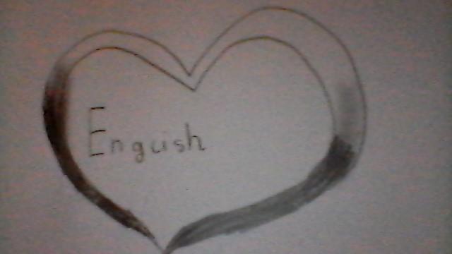 Engleza simpla pentru copii