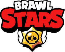 Brawl Stars 2020