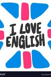 Lunile anului in limba engleza