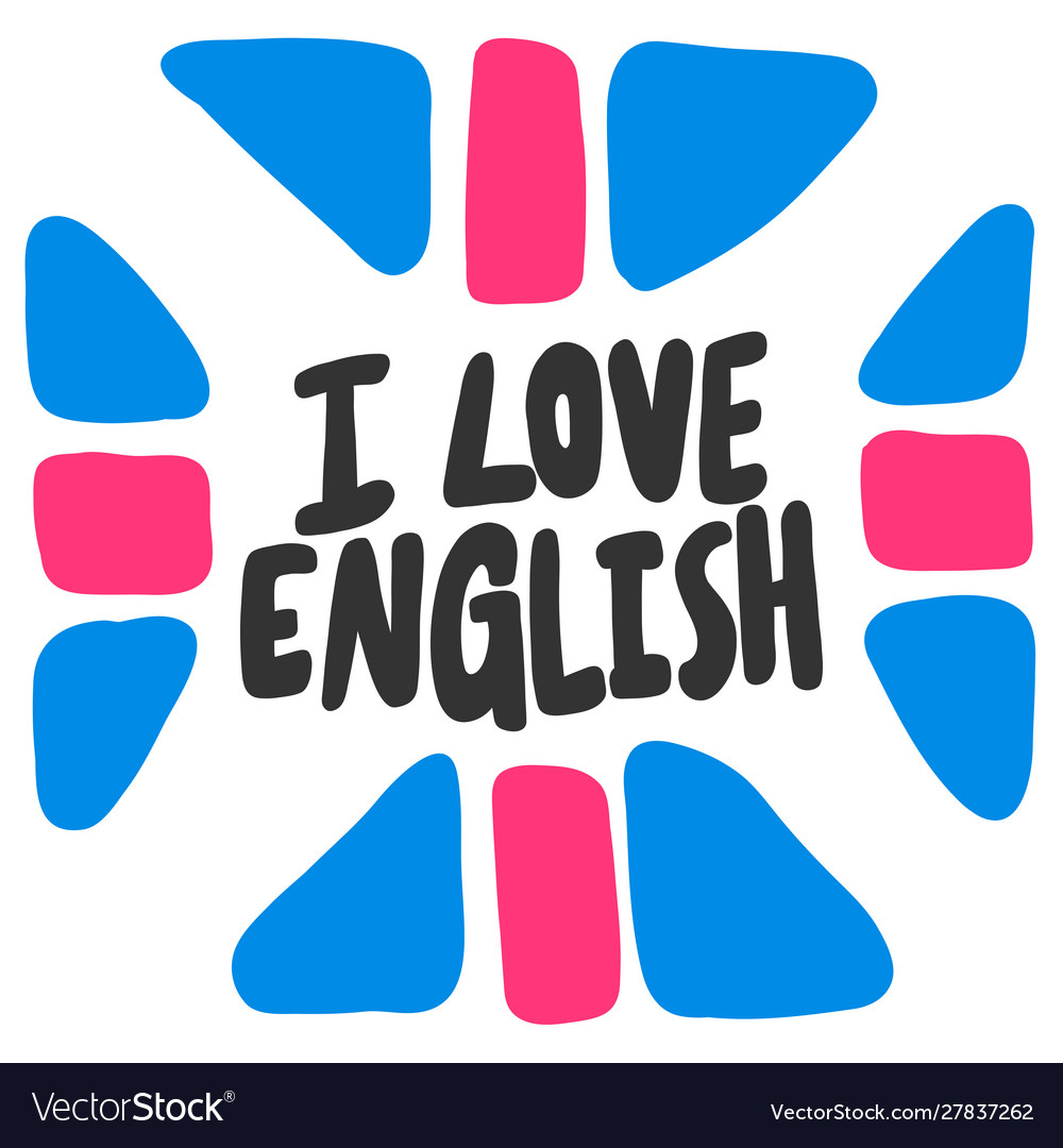 ENGLISH LOVERS