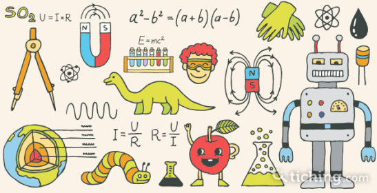 Teste matematica pregatitoare
