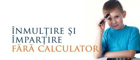 Expresii matematice