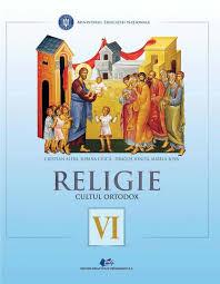 Religie-Invățături duhovnicești