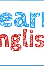 For English-Lovers