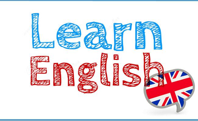 Engleza este usoara :3