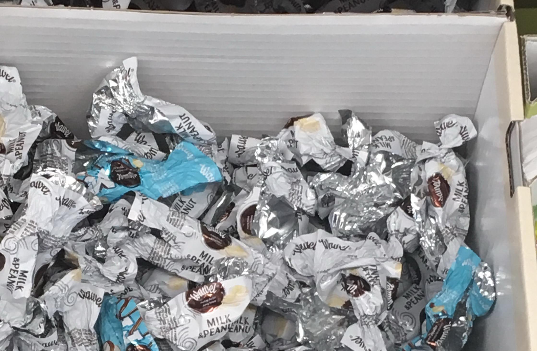 Reciclare ambalaje