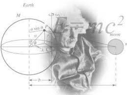 Calculele salvează geometria!