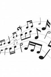 Muzica pentru avansati