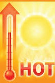 Hot verbs