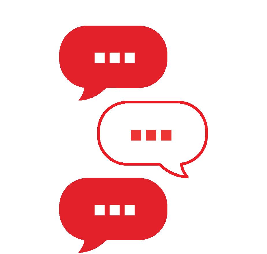 Text, propozitie, cuvant, silaba, sunet