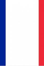 Test en Français
