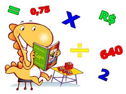 Matematica este frumoasa!