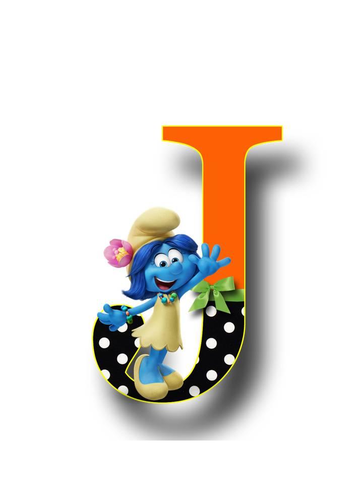 """Despre """"j"""" ȋn cuvinte"""