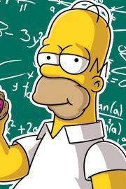 Test de Matematica