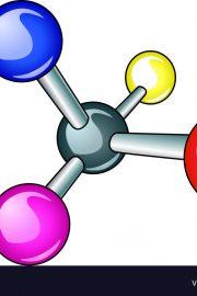 Ioni şi molecule