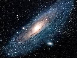 ASTRONOMIA PENTRU COPII