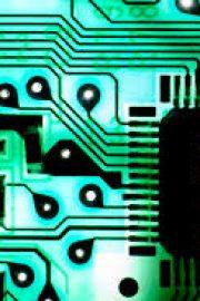 Cunostinte generale de Tehnologia Informatiei si a Comunicatiilor