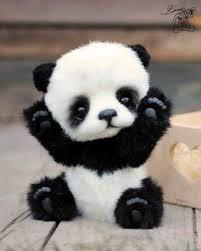 Provocarea lui Panda pentru matematicienii isteti
