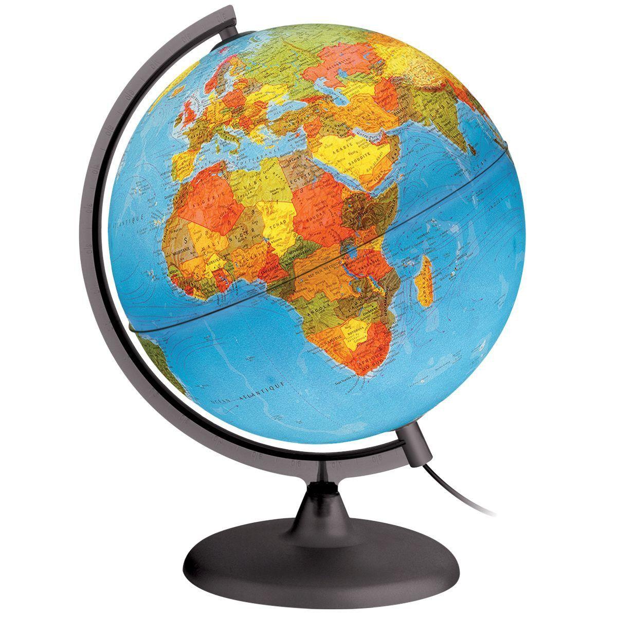 Geografia Europei – Quiz Avansat