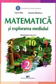 Matematica  nu are vacanta! (1)