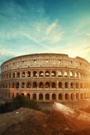 Roma Antică – categorii de noțiuni istorice