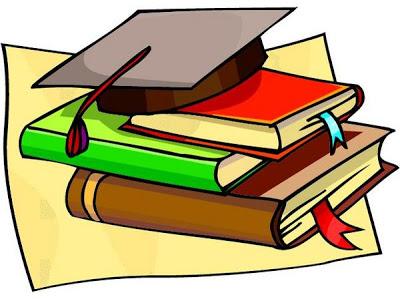 Ortografie și punctuație-clasa a II- a