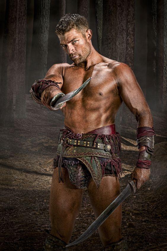 Răscoala gladiatorilor (73-71 îHr)