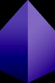 Geometrie distractiva